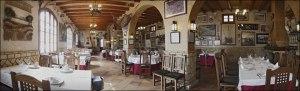 restaurante-casa-bigote-salon-interior