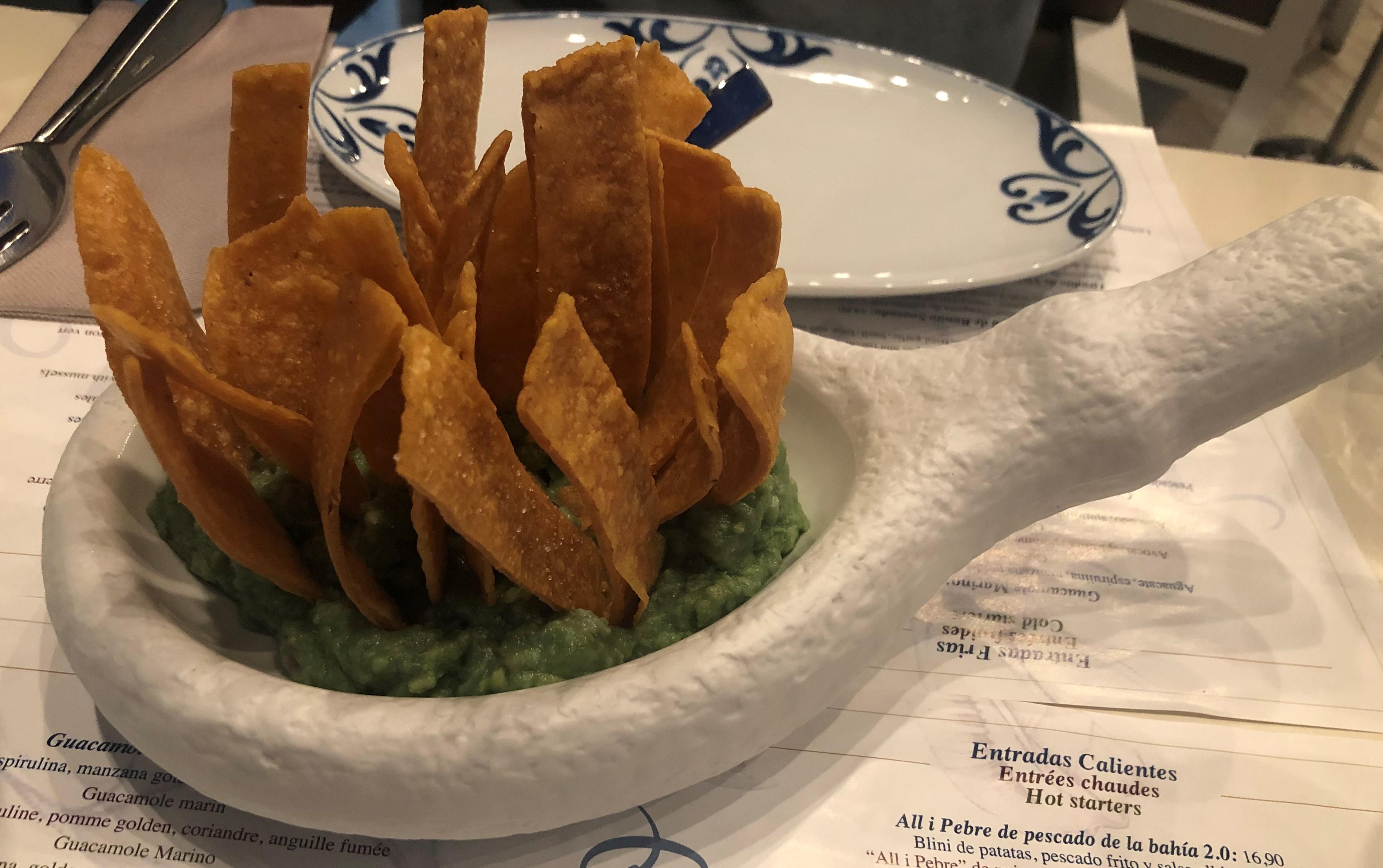 guacamole marino2